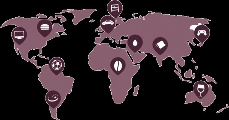 vaamo_weltweit_investieren
