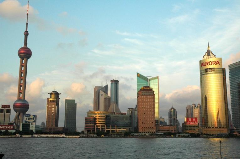 shanghai-skyline-1447773