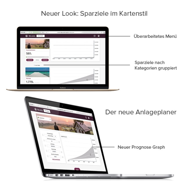 Blog-NewLook[1] Kopie 2