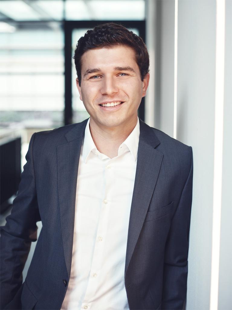 Experten meinen. Ein Interview mit Stefan Erlich von Kritische-Anleger.de