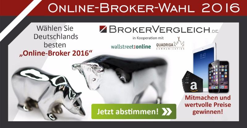 Online-Broker-Wahl-2016